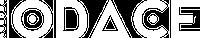 Groupe Odace Logo