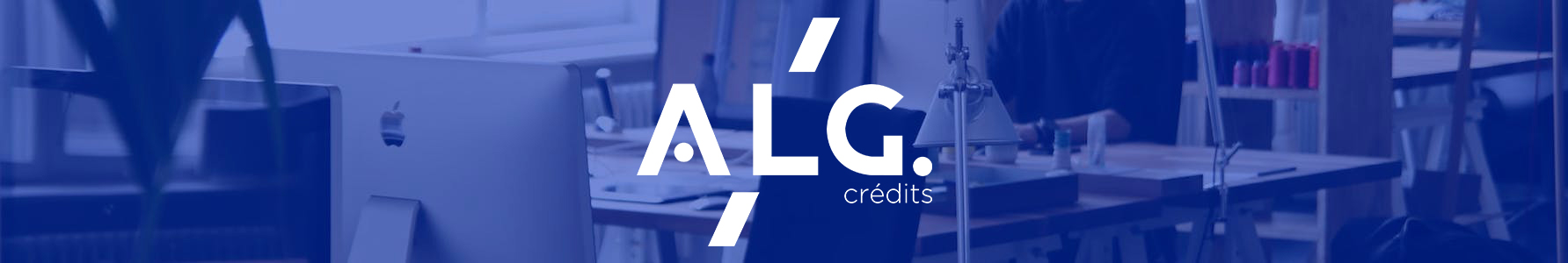 courtier-financement-alg-credits-odace