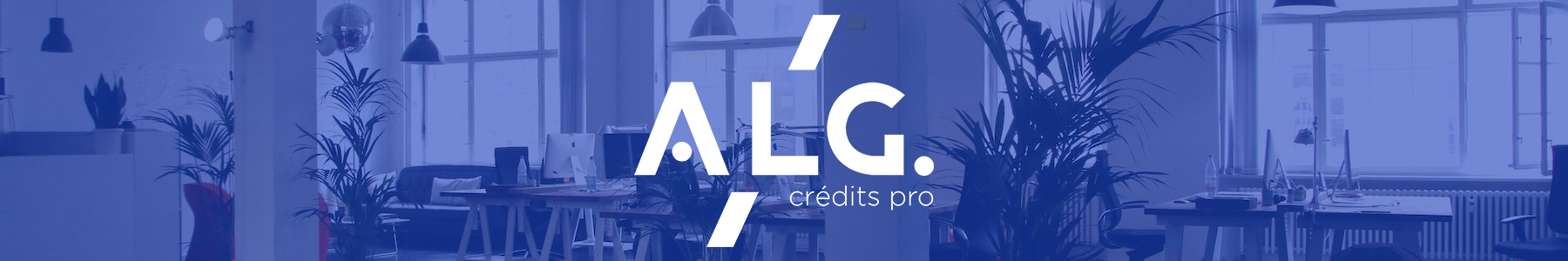 courtier-financement-alg-credits-pro-odace