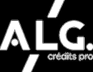 Logo-ALG-Credits-Pro-blanc