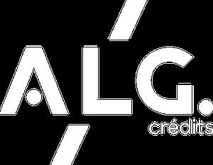 Logo-ALG-Credits-blanc