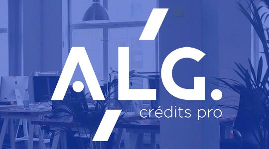 pret-professionnel-alg-credits-pro-odace