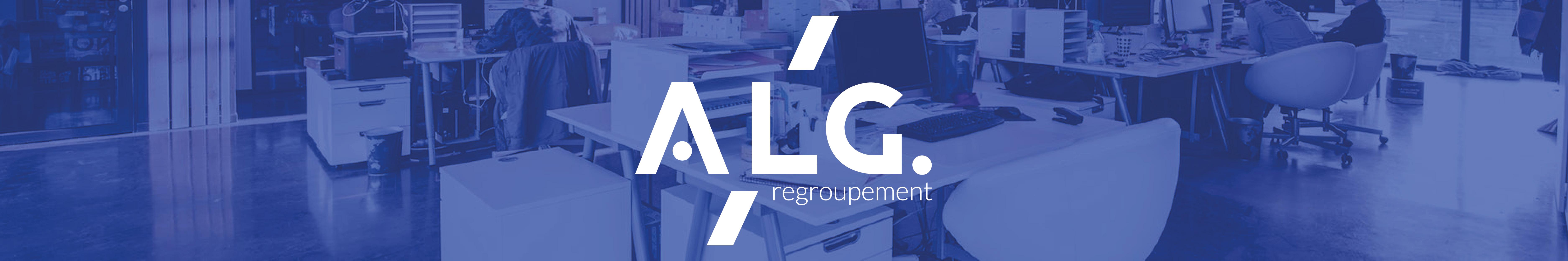 ourtier-financement-alg-regroupement-odace