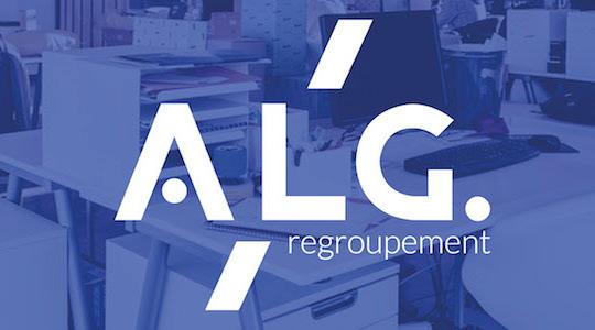 regroupement-credits-alg-regroupement-odace
